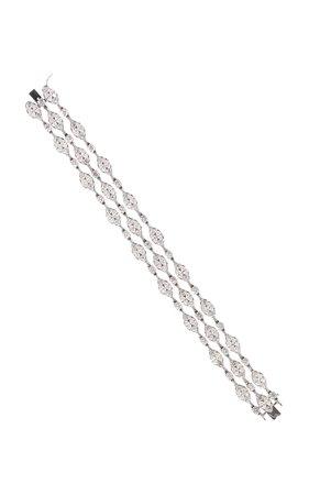 David Morris Illusion Bracelet