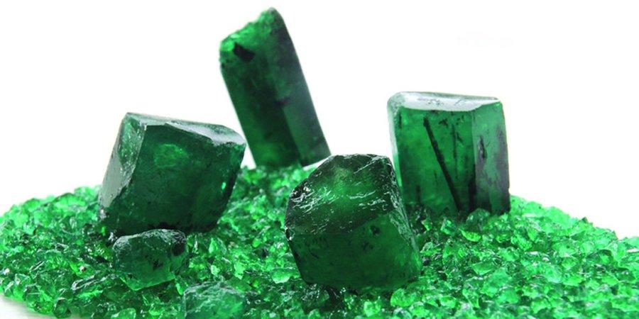 belmont-mine-emerald-finds.jpg (1000×500)