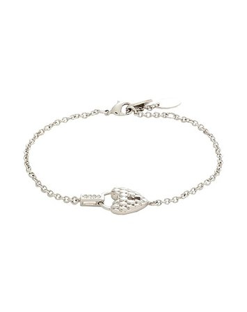 Just Cavallı Bracelet - Women Just Cavallı Bracelets online on YOOX Turkey - 50237188XE