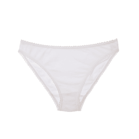 Araks | Lingerie, Swimwear & Sleepwear