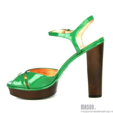 Marc Jacobs sandale