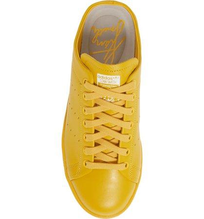 adidas Stan Smith Slip-On Sneaker (Unisex) | Nordstrom