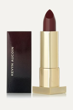 Kevyn Aucoin | The Expert Lip Color - Bloodroses | NET-A-PORTER.COM