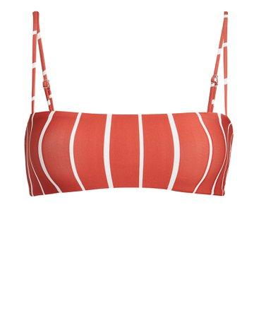 Adobe Bikini Top
