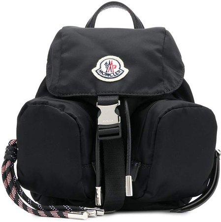 mini Dauphine backpack