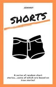 shorts text written – Google Suche