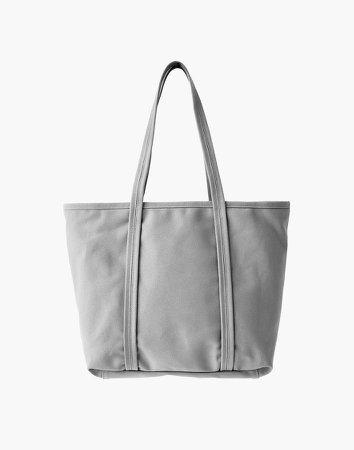 MAKR Canvas Day Tote Bag