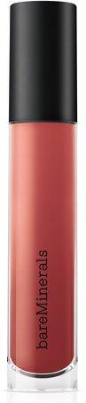 Statement(TM) Matte Liquid Lipstick