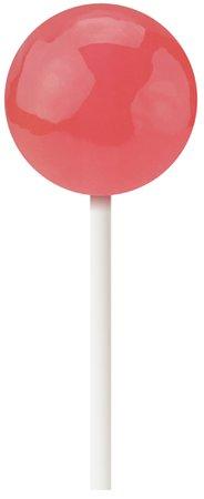 Original Gourmet Lollipops: Watermelon