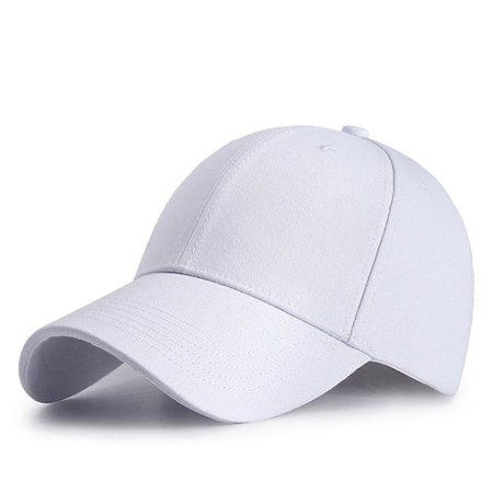[AETRENDS]White baseball hats canada cotton full a polo hat men snapback caps bone trucker women's baseball cap motocross Z 6296-in Baseball Caps from Men's Clothing & Accessories on Aliexpress.com   Alibaba Group