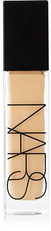 Natural Radiant Longwear Foundation - Siberia, 30ml