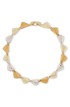 Kendra Scott Perry Line Bracelet | Nordstrom