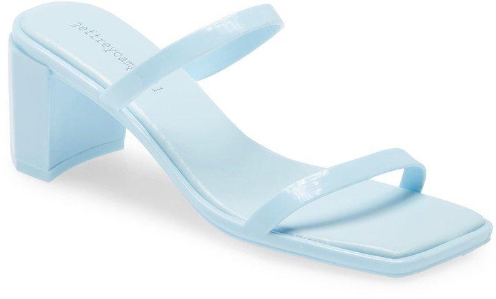 Jamm-3 Slide Sandal