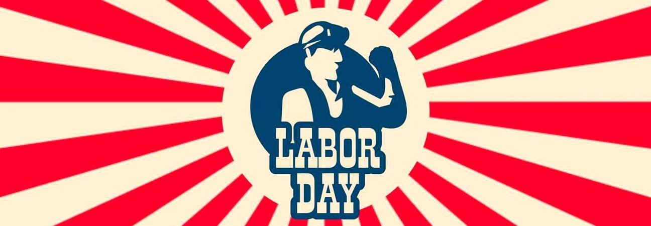labor day weekend - Google Search