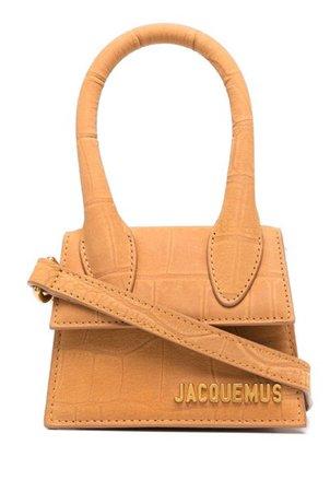 jaquemus
