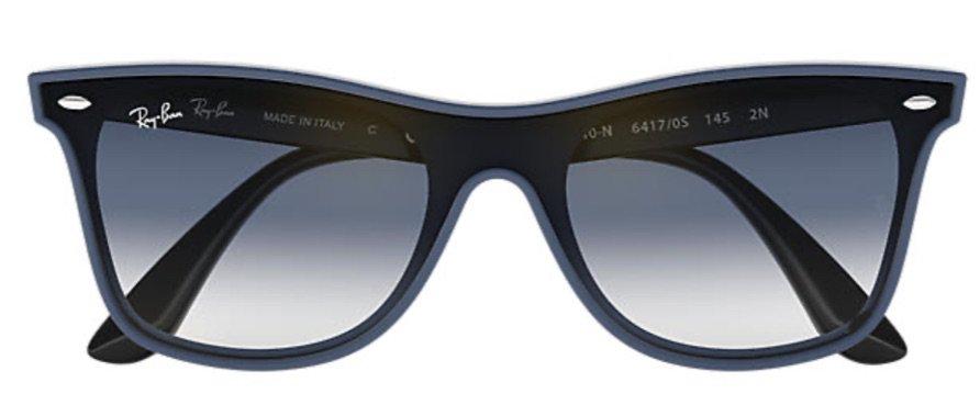 rayban óculos