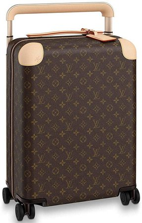 louis vuitton carry on suitcase