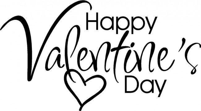 monochrome-clipart-valentines-day-686975-3570152.jpg (650×359)