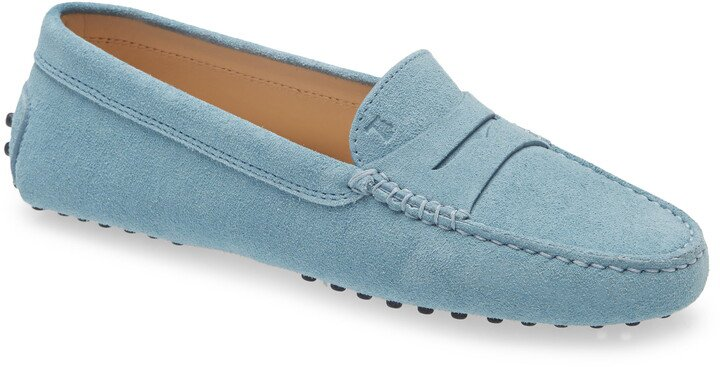 Gommino Penny Loafer