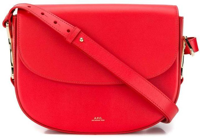 Odette crossbody bag