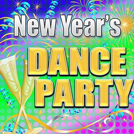 new years dance - Google Search