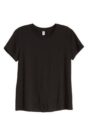 BP. Crewneck T-Shirt   Nordstrom