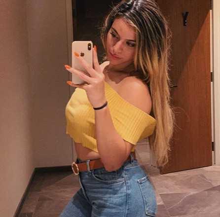 Dinah Jane💕