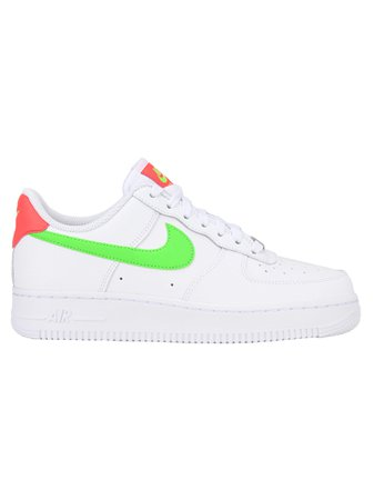Nike Su Air Force 107