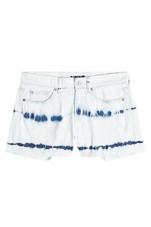 Denim Shorts Gr. 30