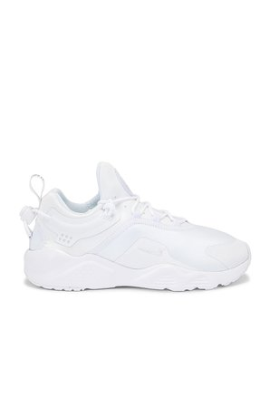 Women's Air Huarache City Move Sneaker