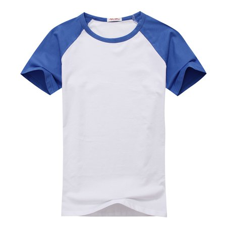 Street Style Men Sports T Shirt Men Raglan Short Sleeved Baseball Casual Shirt S~XXXL Fashion Active -in T-Shirts from Men's Clothing & Accessories on Aliexpress.com | Alibaba Group