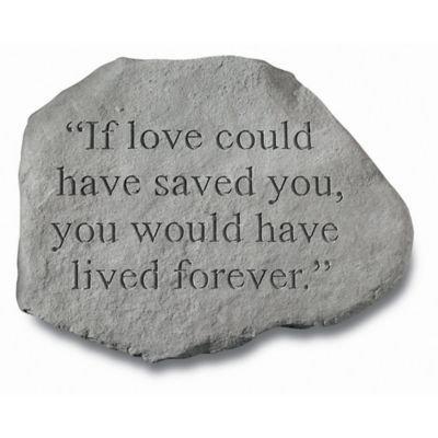 aesthetic quote love sad