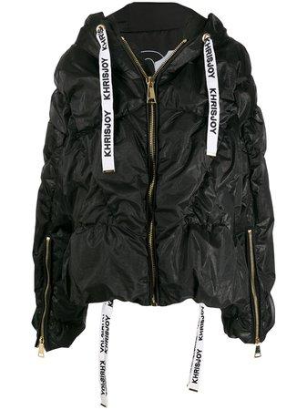 Khrisjoy Puffer Jacket