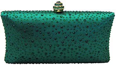 emerald green handbags – Google Kereső