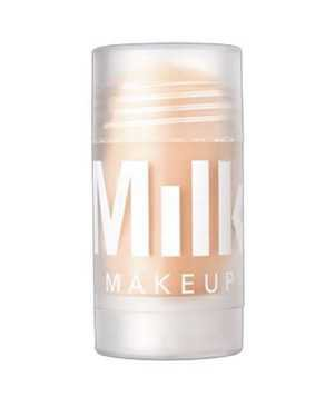 milk makeup foundation