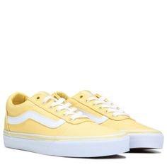 Pinterest (yellow low top vans) (84)