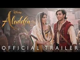 aladdin film - Google Search