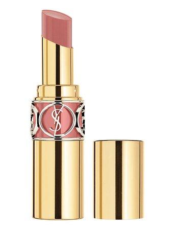 YSL nude lipstick