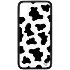 wildflower cases cow - Google Search