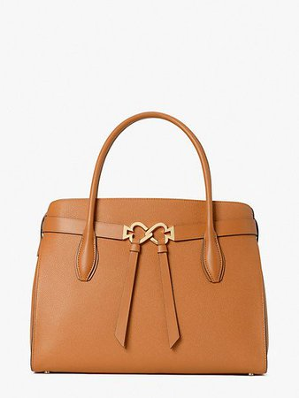 toujours large satchel | Kate Spade New York