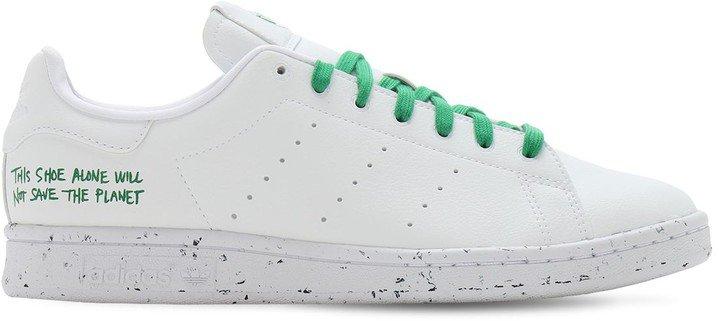 Stan Smith Vegan Sneakers
