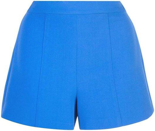 Alice+Olivia Hera shorts