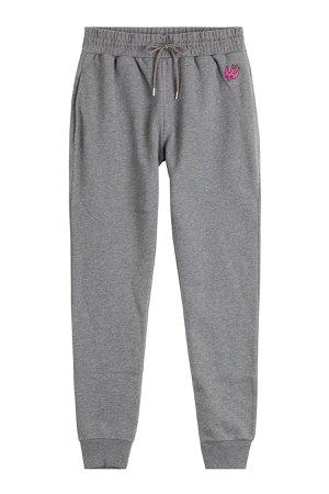 Cotton Sweatpants Gr. XS