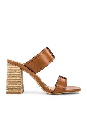 Tacy Sandal
