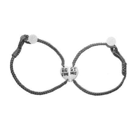 BFF bracelet