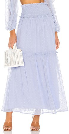 One Sweet Day Skirt