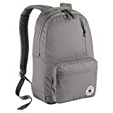 Amazon.com: Buying Choices: Converse Chuck Taylor All Star Go Backpack 2.0 One Size (Gray)