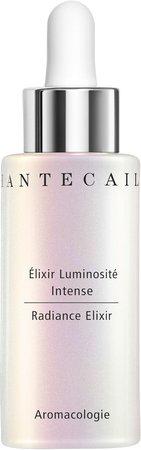 Radiance Elixir