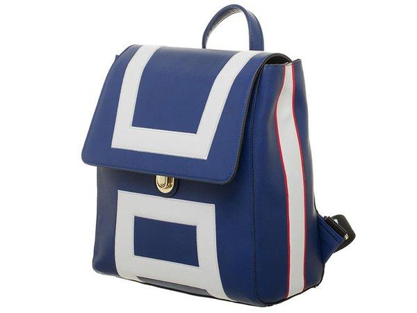 ua backpack - Google Search