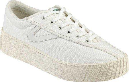 NyliteBold Sneaker